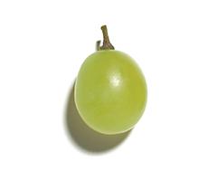 Grape extract